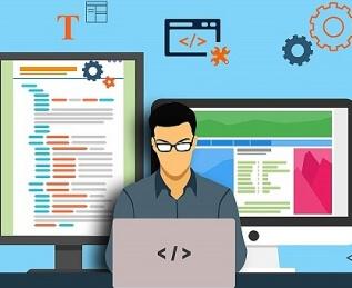 Главные критерии выбора исполнителя для создания интернет-ресурса