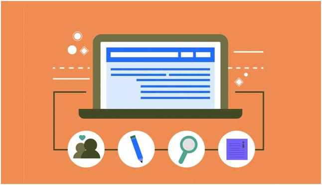 Лучшие способы превратить блог в успешный онлайн-бизнес