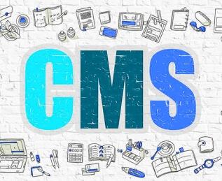 Плюсы и минусы популярных бесплатных CMS для сайтов