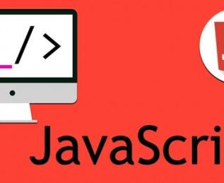 Раскодировка сжатого файла javascript html css