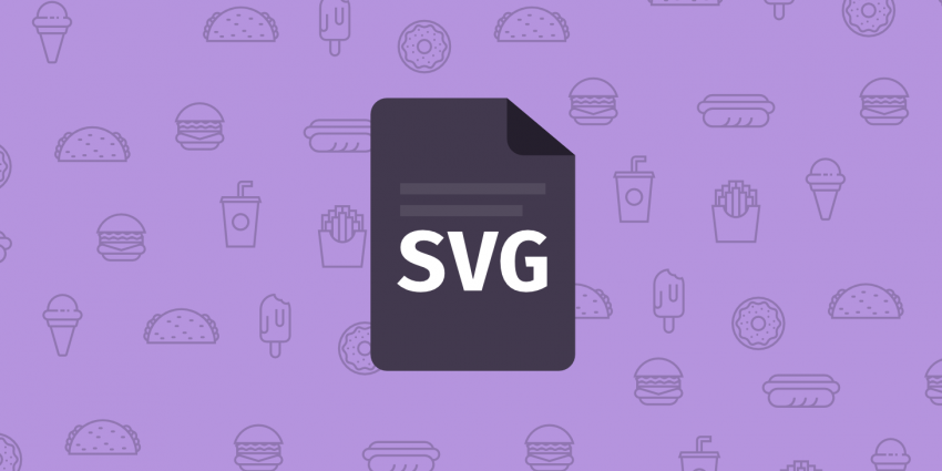 Кодировка SVG для подключения в CSS