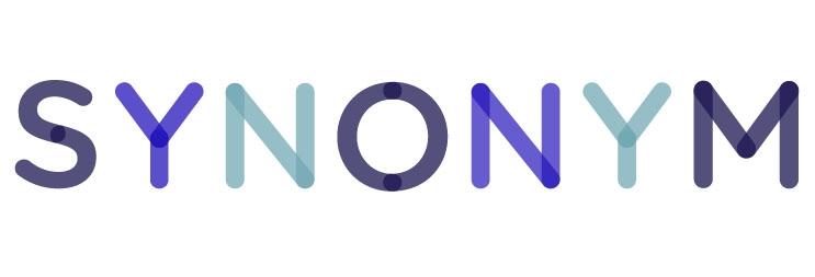Синонимизатор текста на английском языке