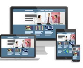 Как разработать веб-страницу для мобильных устройств